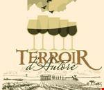terroir_d_autore