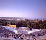 rappresentazioni_classiche_teatro_greco