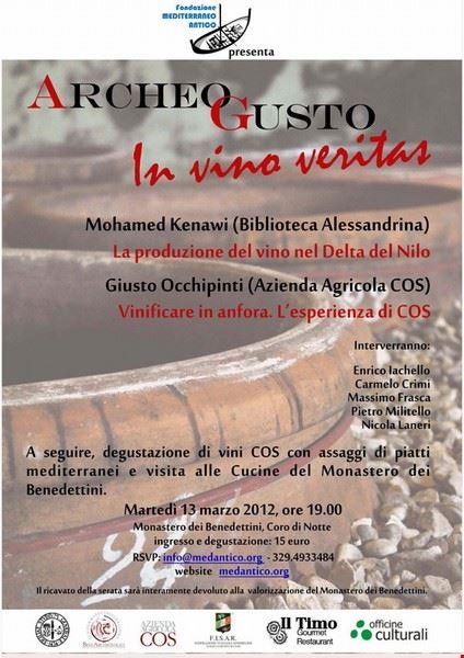 arche_gusto_in_vino_veritas