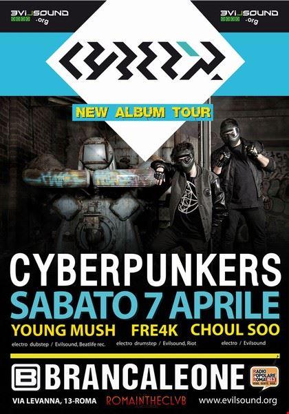 cyberpunkers__brancaleone_sabato_7_aprile_2012