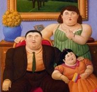 botero_in_mostra_ad_assisi