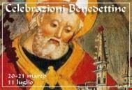 celebrazioni_benedettine_2012