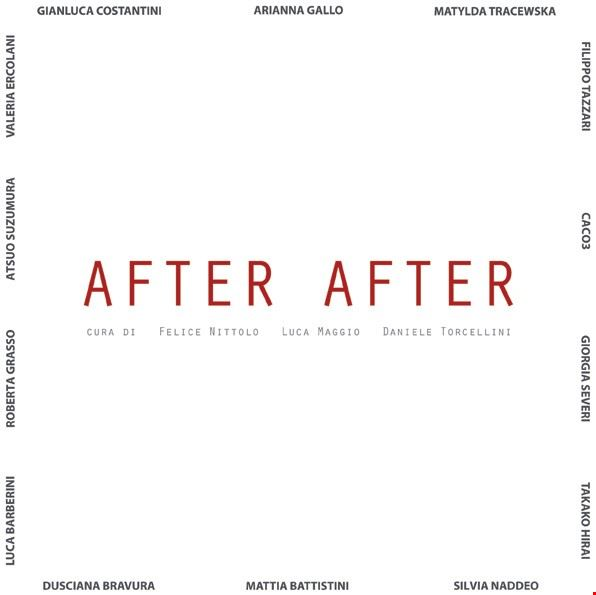 after_after