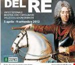 i_quadri_del_re