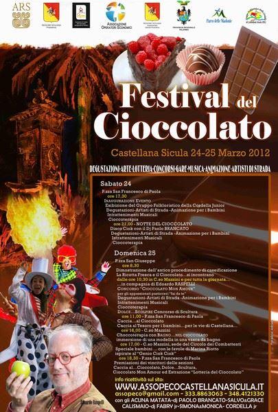 festival_del_cioccolato