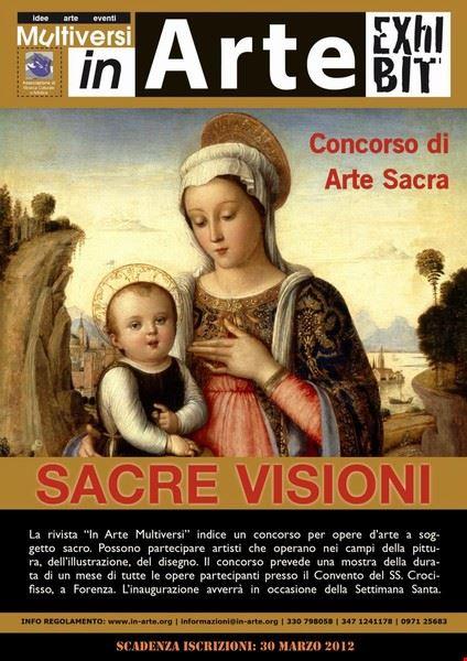 sacre_visioni_locandina