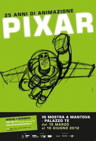 pixar_25_anni_di_animazione