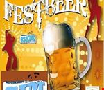 fest_beer_giulianova