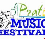 prato_music_festival_2012