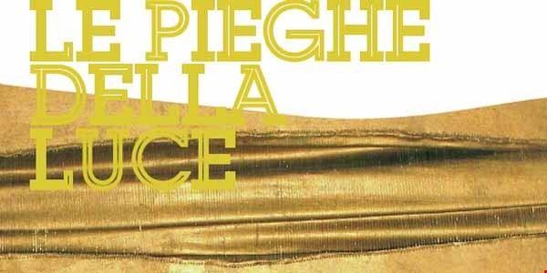 sidival_fila_le_pieghe_della_luce