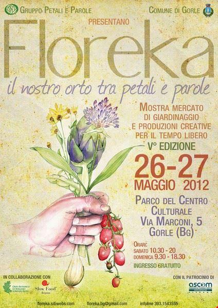 floreka_2012