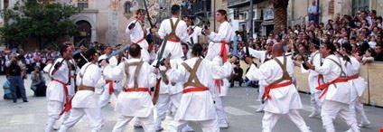 sagra_del_taratata_o_festa_di_santa_croce