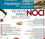 sagra_dell_asparago_selvatico