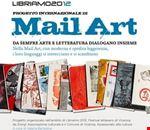 mail_art