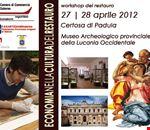 workshop_del_restauro