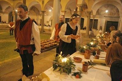banchetto_medievale