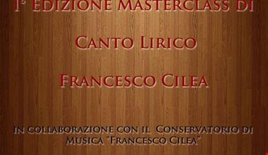i_masterclass_di_canto_lirico_f_cilea