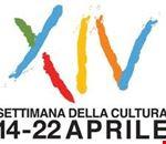 xiv_settimana_della_cultura_14-22_aprile_2012