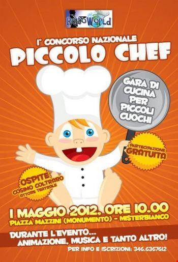 piccolo_chef