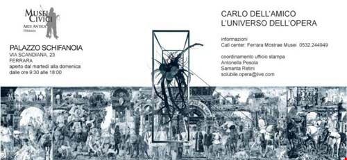 l_universo_dell_opera_di_carlo_dell_amico