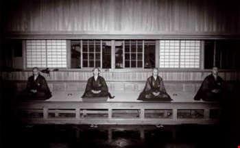 zuiganji_la_vita_dei_monaci_zen