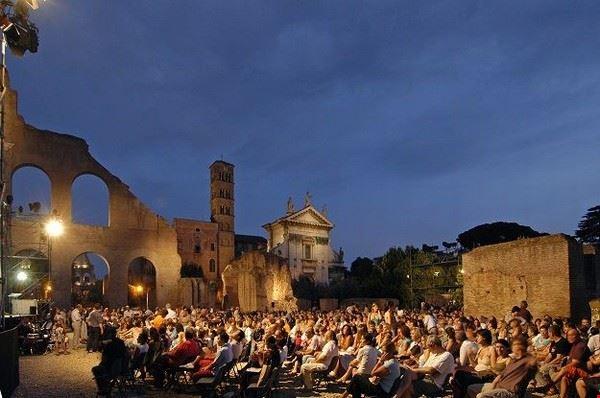 letterature_festival_internazionale_di_roma