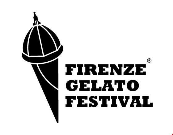 firenze_gelato_festival