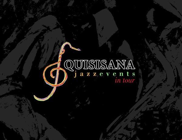 quisisana_jazz