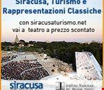 siracusa_turismo_e_rappresentazioni_classiche_2012