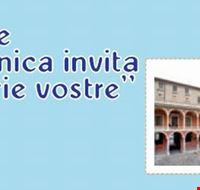 la_corte_napoleonica_invita_le_signorie_vostre