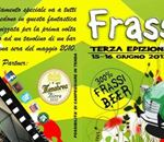 frassi_beer_iii_rockebeer_party_hard