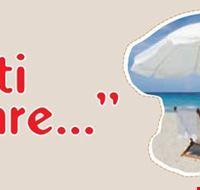 week_end_tutti_al_mare