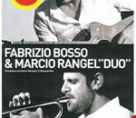 marcio_rangel_e_fabrizio_bosso