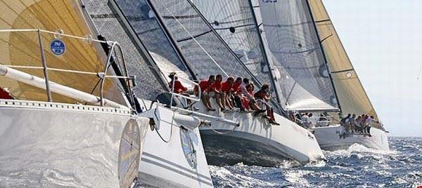 trofeo_targa_florio_2012_a_favignana