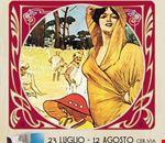 romagna_liberty_a_cervia_con_il_manifesto_di_giuseppe_palanti