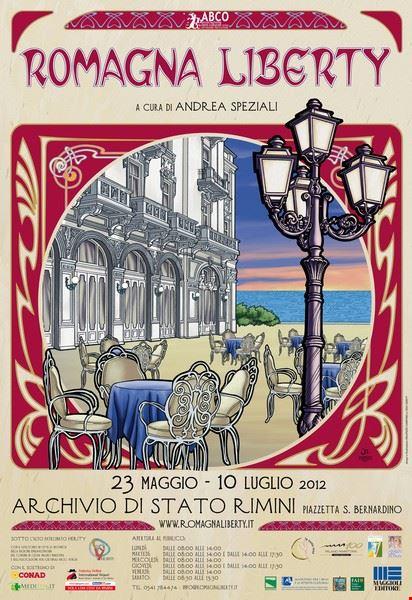 romagna_liberty_by_andrea_speziali