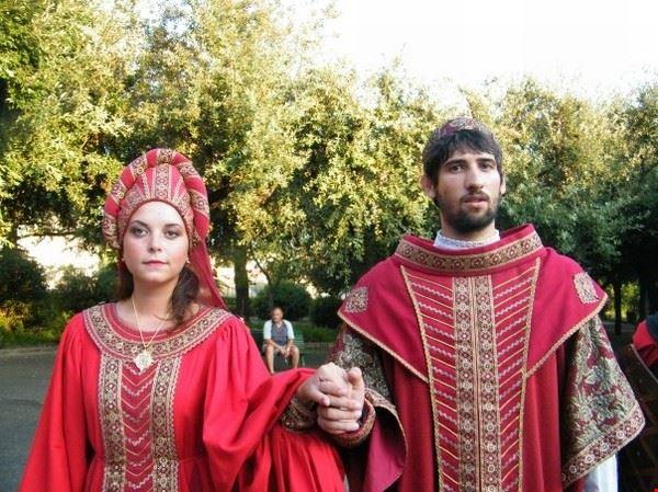 corteo_storico_di_federico_ii_e_fiorentino