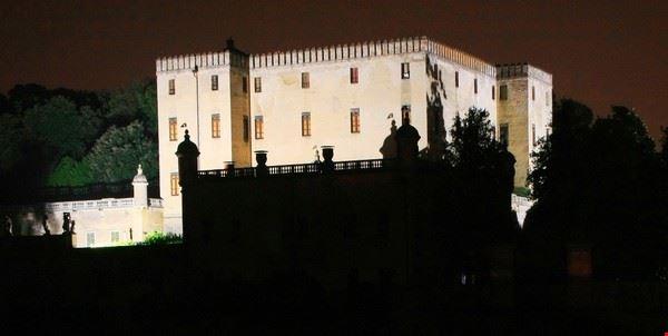 castello_del_catajo
