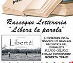 liberte_a_modugno