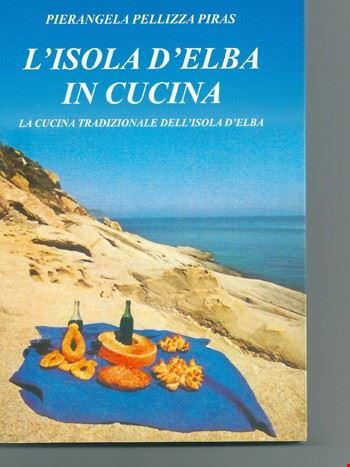 """l_isola_d_elba_in_cucina"""