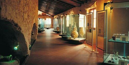 """museo_civico_archeologico_della_""""linguella"""""""