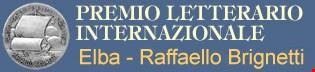 premio_letterario_internazionale_rbrignetti