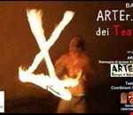 bando_arterie_dei_teatri_2012