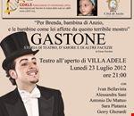 """gastone_storia_di_teatro_d_amore_e_di_altre_facezie"""