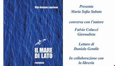libri_nei_vicoli_del_borgo-il_mare_di_lato