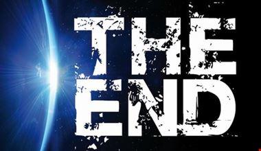 e_end_a_polignano_a_mare