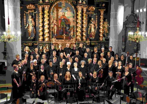 coro_e_orchestra_delluniversita_di_bamberg