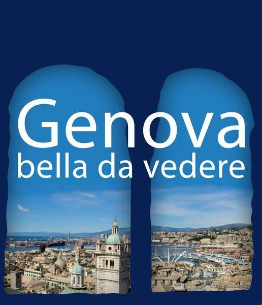 genova_bella_da_vedere