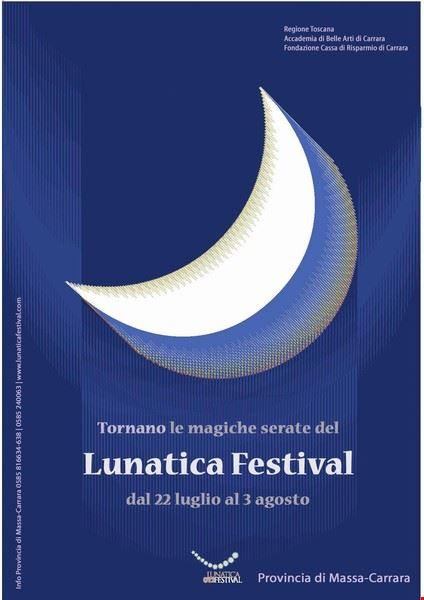 lunatica_festival_2012