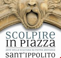 scolpire_in_piazza